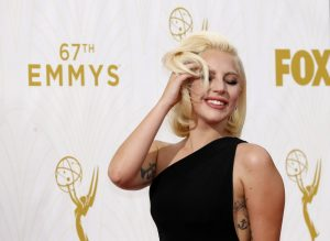 27730-lady-gaga-looks-absolutely-flawless-at-the-2015-emmy-awards